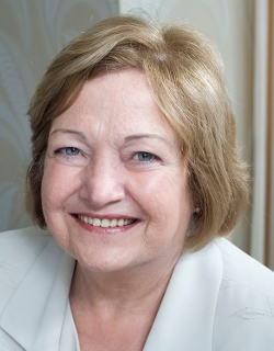 mairead-maguire