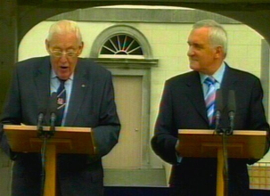 paisley-and-ahern-2008