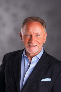 phil-coulter