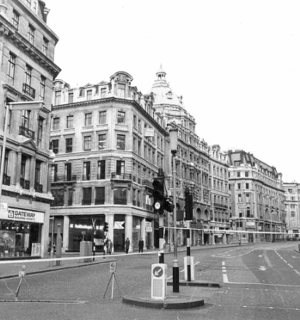 regent-street-london-1977