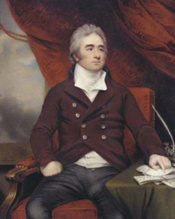 robert-hobart-4th-earl-of-buckinghamshire