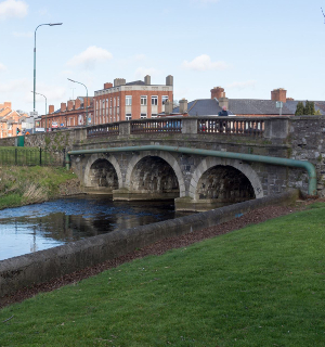 tolka-bridge-drumcondra