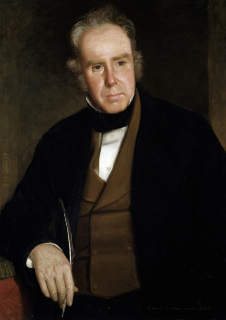 william-carleton