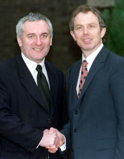 ahern-and-blair-1998