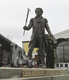 andrew-lewis-statue