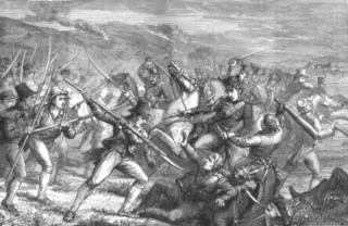 battle-at-carrickshock