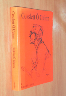 cosslett-o-cuinn-book