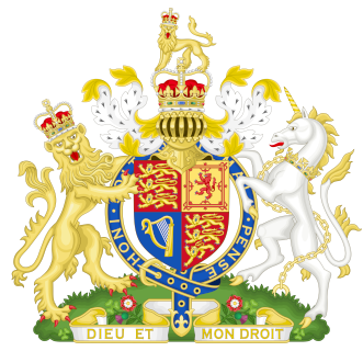 coat-of-arms-of-the-united-kingdom