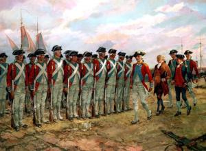 irish-brigade-of-france