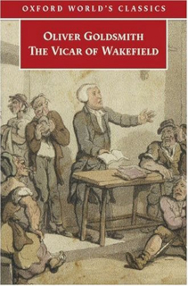 the-vicar-of-wakefield