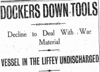 dublin-dock-strike-1920