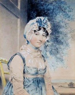 maria-edgeworth