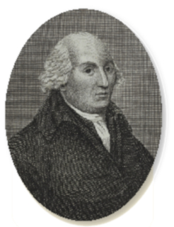 william-jackson