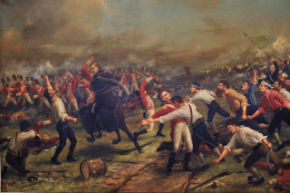 battle-of-oulart-hill