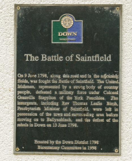 battle-of-saintfield