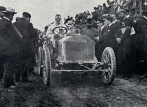 gordon-bennett-cup-1903