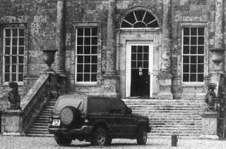 russborough-house-theft-2001