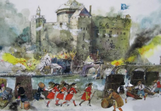 siege-of-athlone