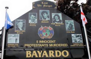 bayardo-bar-attack