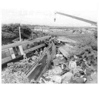 buttevant-rail-disaster