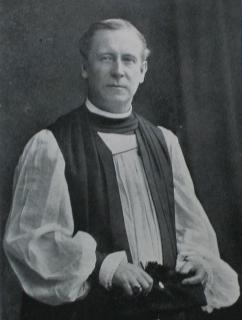 john-henry-bernard