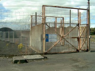 long-kesh-internment-camp