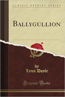 lynn-doyle-ballygullion