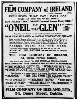 o-neil-of-the-glen