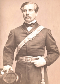 thomas-francis-meagher