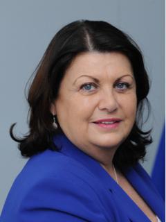 maire-geoghegan-quinn