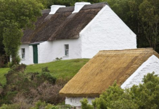 patrick-pearse-cottage
