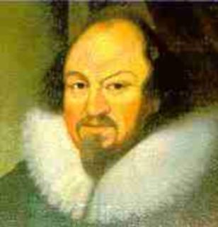 richard-boyle-1st-earl-of-cork