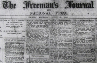 the-freemans-journal