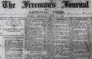 the-freemans-journal