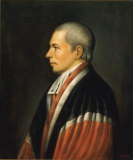william-paterson