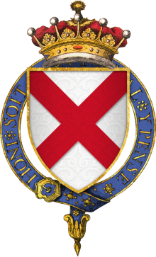 coat-of-arms-sir-gerard-fitzgerald