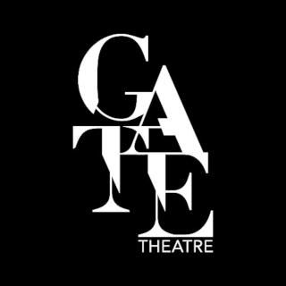 gate-theatre