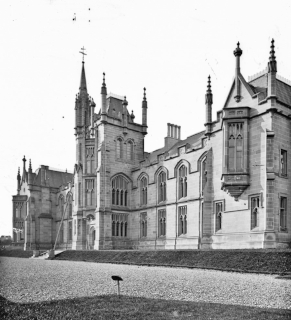 magee-college-1870