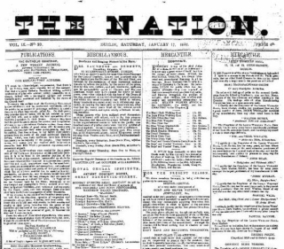 the-nation-01-17-1852
