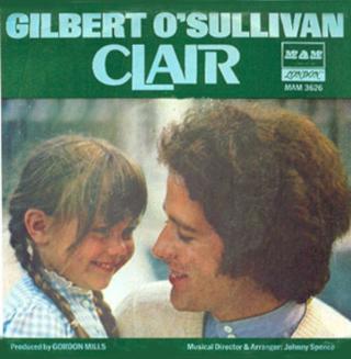 claire-gilbert-o-sullivan