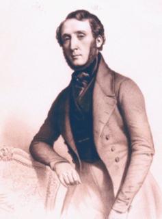 george-alexander-osborne