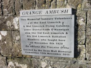 grange-ambush-memorial