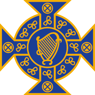 irish-football-association-crest