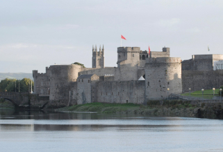 king-johns-castle-limerick