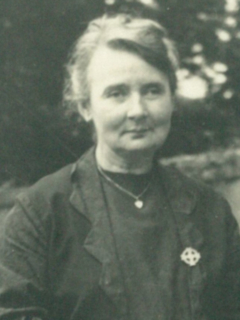 margaret-mary-pearse