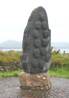 smerwick-massacre-memorial