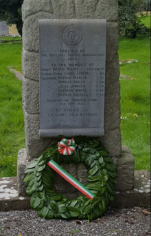 1922-curragh-executions-monument