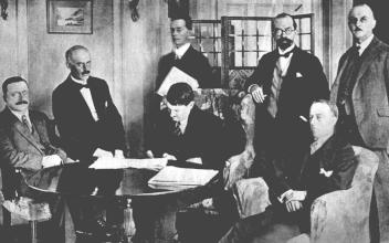 anglo-irish-treaty