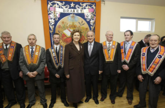 mcaleese-at-brakey-orange-hall