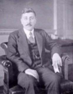michael-hayes